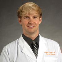 Jeremy Draper, MD
