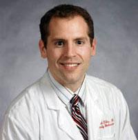 I. Keith Ellis, MD