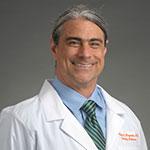 Richard Hayward, MD