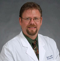Scott Sadler, MD