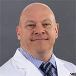James Abernathy MD
